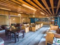 restaurant_014