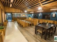 restaurant_020