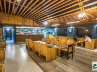restaurant_001