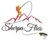 sherpaflies